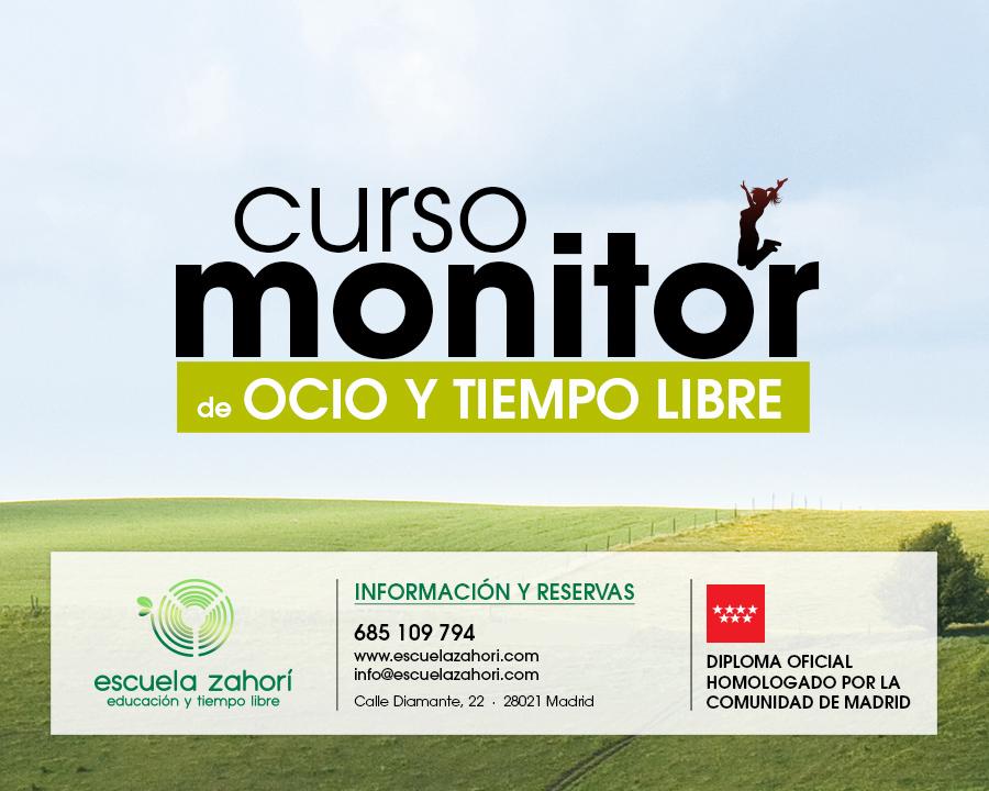 Carteles_Escuela_Zahori_monitor 2