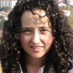 Lorena Gamo
