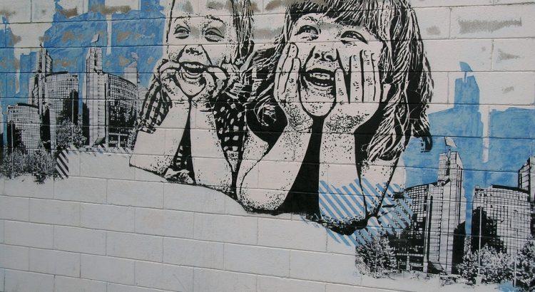 murals-497256_960_720