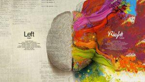 inteligencia-emocional5